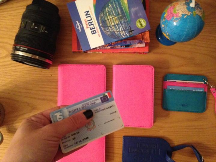 european health-card -tstories