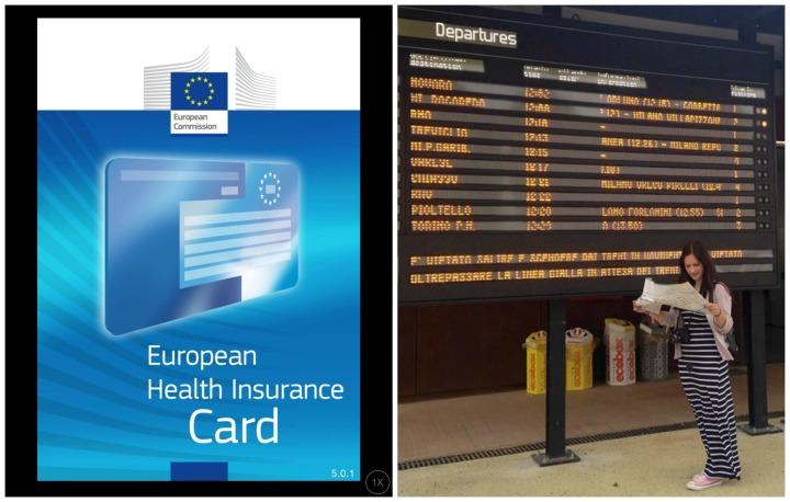 travel-health-tstories