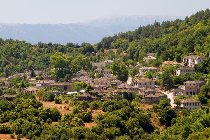 panoramic view_village of Papigo.jpg