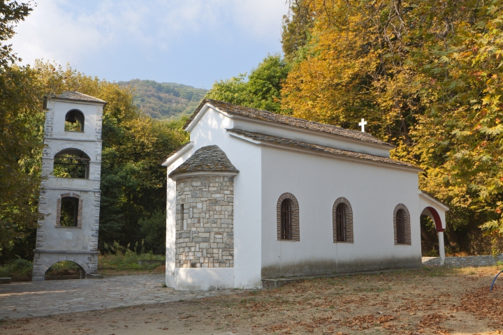 stone made traditional church_Tsagarada.jpg