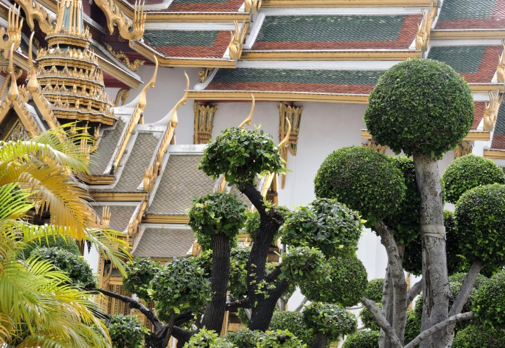 tstoriesBangkok (11).JPG