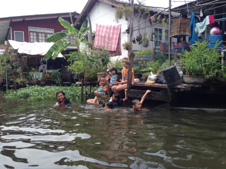 tstoriesBangkok (6).JPG