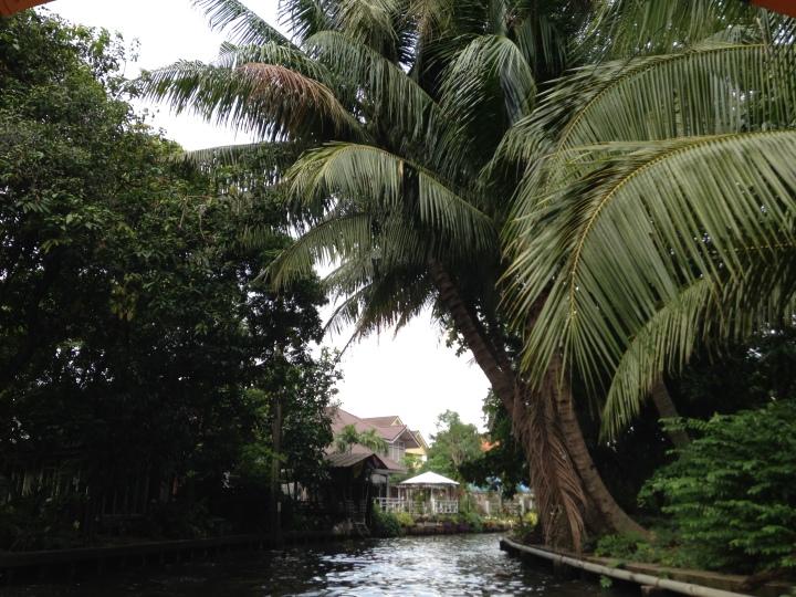 tstoriesBangkok (9).JPG