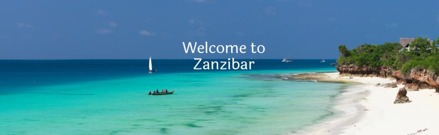 zanzibar-tstories