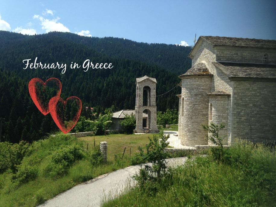 10romantic-destinations-tstories