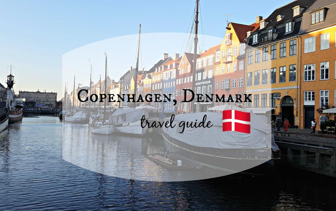 copenhagen-tstories